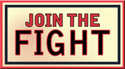 Click to join the fight for freedom and prosperity